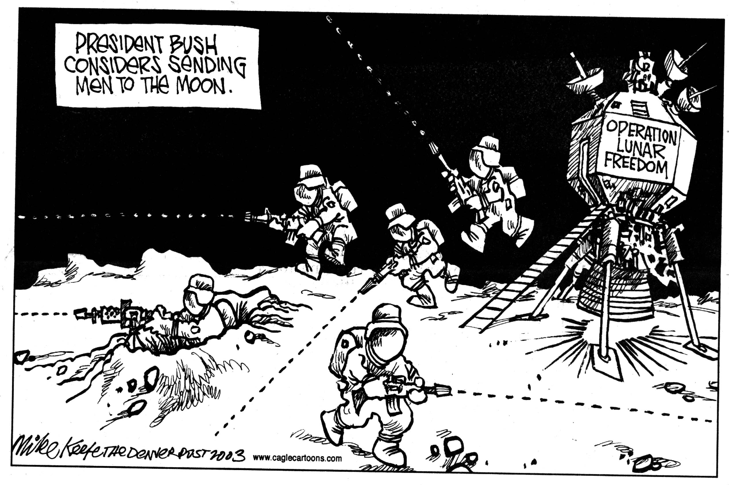 space%20treaty%20debated%20cartoon.jpg